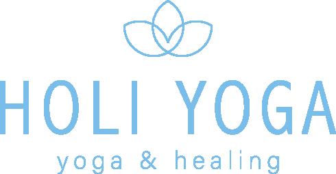 Holi-Yoga-blauw